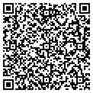 QR-код с контактной информацией организации СПАРТАК ООО