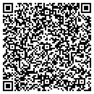 QR-код с контактной информацией организации СУОМИ ТД ООО