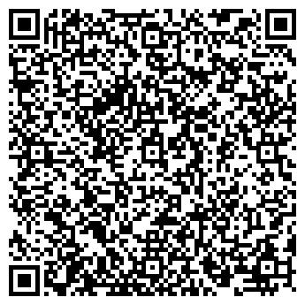 QR-код с контактной информацией организации СУОМИ ТД ООО КОЛЕР-СТУДИЯ ТИККУРИЛА № 5