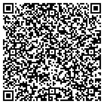 QR-код с контактной информацией организации СУОМИ ТД ООО КОЛЕР-СТУДИЯ ТИККУРИЛА № 7