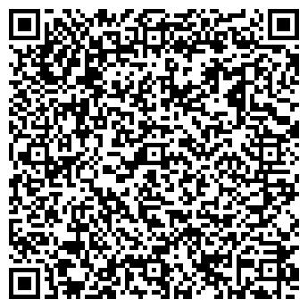 QR-код с контактной информацией организации СУПЕРСТРОЙ-УФА ООО