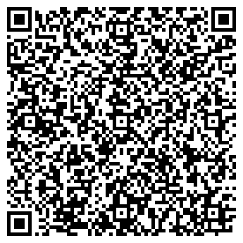 QR-код с контактной информацией организации ТОРГРЕМСТРОЙ ОАО