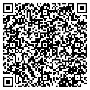 QR-код с контактной информацией организации ТРЕСТ ООО