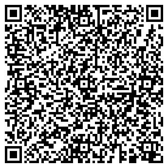 QR-код с контактной информацией организации УРАЛГАЗРЕСУРС ФИНАНСОВО-ПРОМЫШЛЕННАЯ КОМПАНИЯ