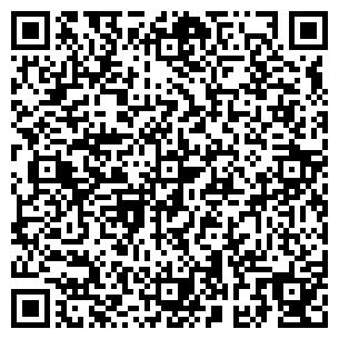 QR-код с контактной информацией организации ШИПУНОВ ИП