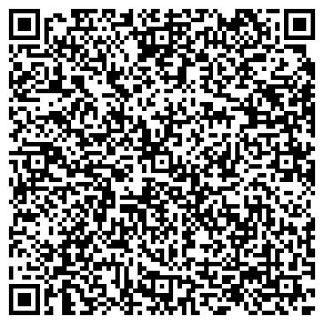 QR-код с контактной информацией организации ЭЛИТ САЛОН ОТДЕЛОЧНЫХ МАТЕРИАЛОВ