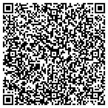 QR-код с контактной информацией организации ЭНЕРГОСТРОЙРЕМОНТ ОАО (БАШКИРЭНЕРГО)
