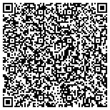 QR-код с контактной информацией организации БАЛТЭКС ООО ОФИЦИАЛЬНЫЙ ДИСТРИБЬЮТОР ЗАВОДА КСИЛ (С.-ПЕТЕРБУРГ)