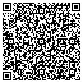 QR-код с контактной информацией организации ГАЛАНТ КБ ООО