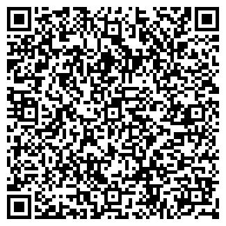 QR-код с контактной информацией организации ИДЕЛЬ СПОРТ ООО