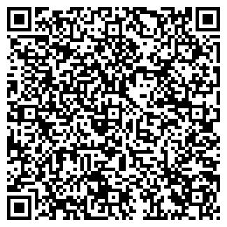 QR-код с контактной информацией организации ЛАКОР НПФ ООО