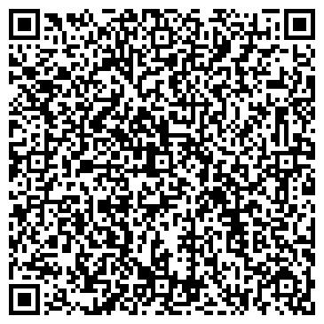 QR-код с контактной информацией организации ФЕДЕРАЦИЯ БИЛЬЯРДНОГО СПОРТА РБ