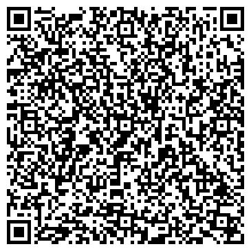 QR-код с контактной информацией организации АРТУР-М ВНЕШНЕТОРГОВАЯ ФИРМА ООО