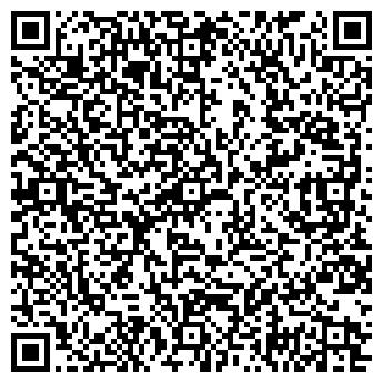 QR-код с контактной информацией организации ЖИВОЙ МИР ЗООСАЛОН ООО