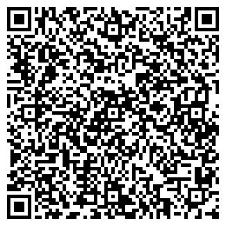 QR-код с контактной информацией организации ПРИРОДА