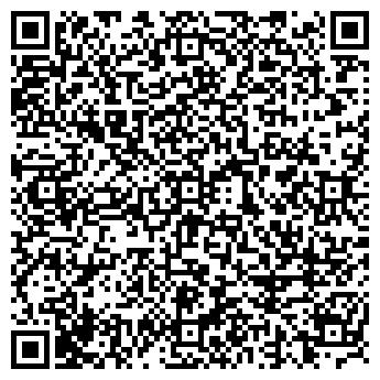 QR-код с контактной информацией организации БАШСОРТСЕМОВОЩ ФГУП