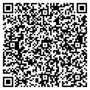 QR-код с контактной информацией организации АГРИМАТКО ООО