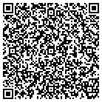 QR-код с контактной информацией организации АГРОХИМЦЕНТР ПКЦ ООО