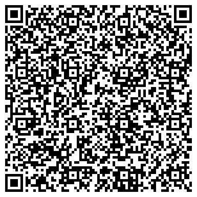 QR-код с контактной информацией организации БАШАГРОХИМКОНТРАКТ ООО (АГРОХИМАЛЬЯНС УФИМСКИЙ ФИЛИАЛ ЗАО)