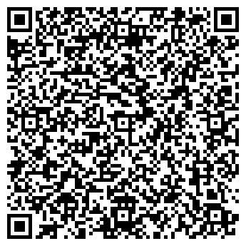 QR-код с контактной информацией организации БАШИНКОМ НВП ООО
