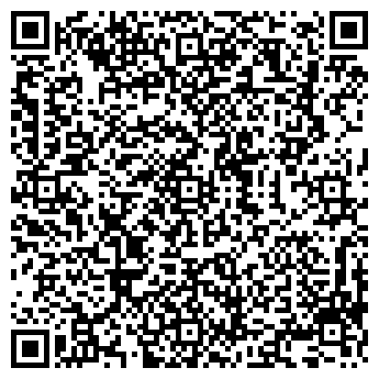 QR-код с контактной информацией организации БАШХИМПРОДУКТ ЗАО