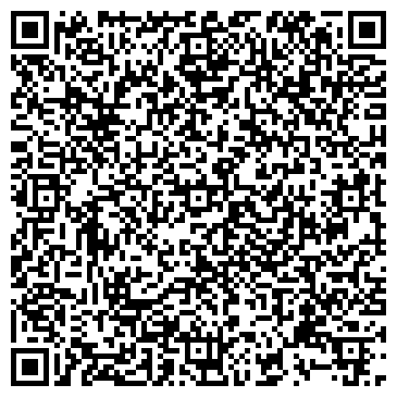 QR-код с контактной информацией организации НИКОЛЬ МАГАЗИН-САЛОН ЦВЕТОВ ООО НИКОЛЬ