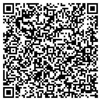 QR-код с контактной информацией организации НИКОЛЬ ООО