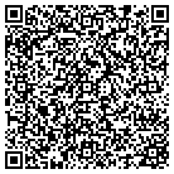 QR-код с контактной информацией организации АВТОМИР-Г.АТЫРАУ, ТОО