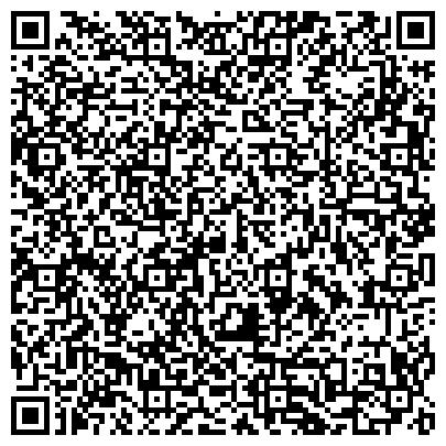 QR-код с контактной информацией организации ГОСУДАРСТВЕННОЕ УЧРЕЖДЕНИЕ БАШКИРСКАЯ ЗОНАЛЬНАЯ ЛЕСОСЕМЕННАЯ СТАНЦИЯ
