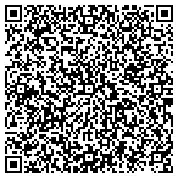 QR-код с контактной информацией организации ЗАРЕЧНЫЙ ОТСК ООО КОНЦЕРН БАШРЕЗЕРВ