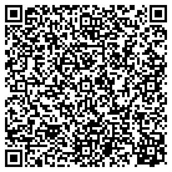 QR-код с контактной информацией организации МАЛЫЙ РЫНОК ООО РАЗИФ
