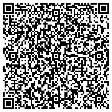 QR-код с контактной информацией организации ОРДЖОНИКИДЗЕВСКИЙ ОПТОВО-РОЗНИЧНЫЙ РЫНОК ЗАО