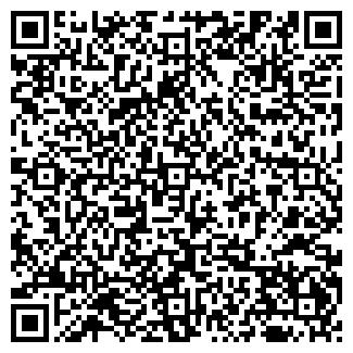 QR-код с контактной информацией организации ЮЖНЫЙ РЫНОК