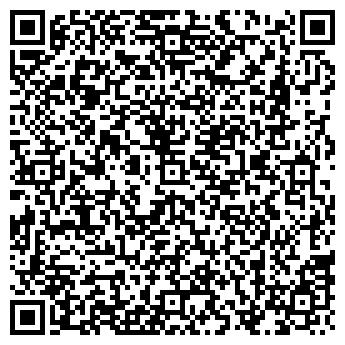 QR-код с контактной информацией организации ЕВРОСТИЛЬ ДОМ ООО