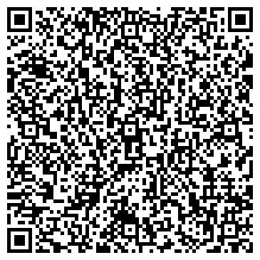 QR-код с контактной информацией организации АГРОПРОМДОРСТРОЙ ТД УПТК ООО