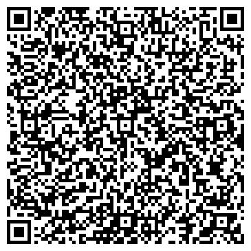 QR-код с контактной информацией организации ГОСТИНЫЙ ДВОР ТОРГОВО-ДЕЛОВОЙ КОМПЛЕКС