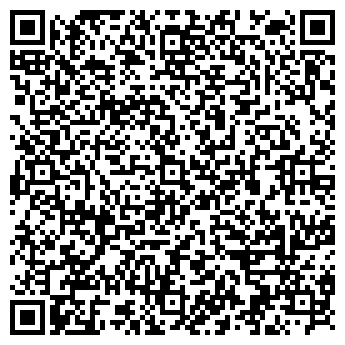 QR-код с контактной информацией организации ОКТЯБРЬСКИЙ ОАО ТСК
