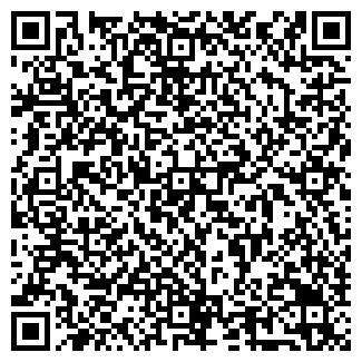 QR-код с контактной информацией организации СОВЕТСКИЙ ТСК