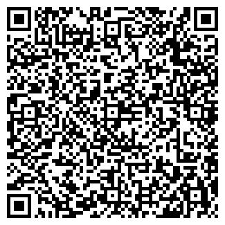 QR-код с контактной информацией организации АГИДЕЛЬ ОАО