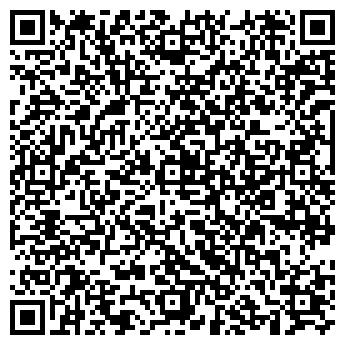 QR-код с контактной информацией организации БАШКОРТОСТАН ОАО
