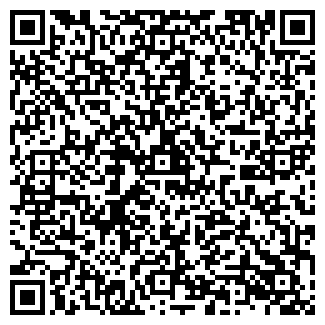 QR-код с контактной информацией организации ВЕКОМ ООО