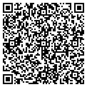 QR-код с контактной информацией организации ЛЮДМИЛА ТЦ