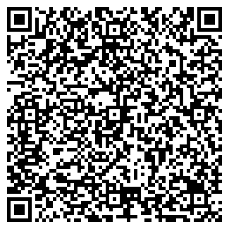 QR-код с контактной информацией организации НОЖИ ЗОЛИНГЕН