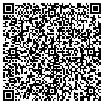 QR-код с контактной информацией организации ПРОМТОВАРЫ ОАО МАГАЗИН № 1