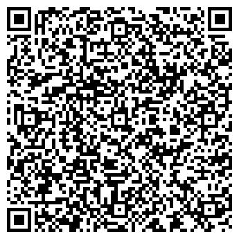 QR-код с контактной информацией организации Филиал «Башнефть-УНПЗ»