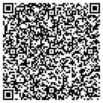 QR-код с контактной информацией организации БАШКМЕБЕЛЬ-ПЛЮС ООО