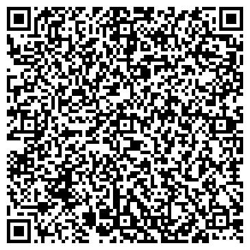 QR-код с контактной информацией организации ДАРЬЯ ПРОИЗВОДСТВЕННАЯ КОМПАНИЯ