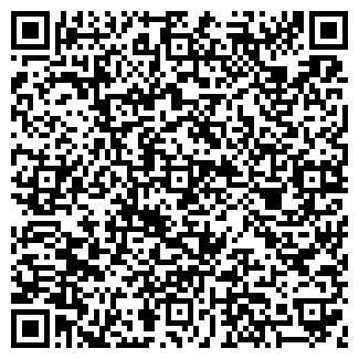 QR-код с контактной информацией организации МАРЗО ООО