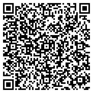 QR-код с контактной информацией организации РАДУГА ТД