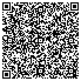 QR-код с контактной информацией организации СПЕЦДЕТАЛЬ ООО